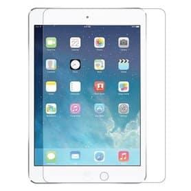 Skjermbeskytter Herdet glass iPad Air / Air 2 / Pro 9.7