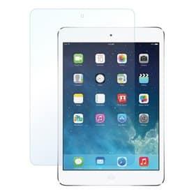 Skjermbeskytter Herdet glass iPad Mini 1/2/3