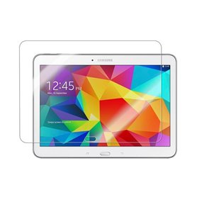 Skjermbeskytter herdet glass Galaxy Tab 4 10.1