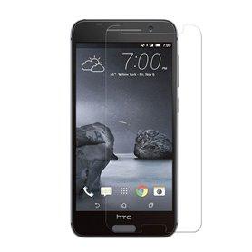 XS Premium skjermbeskytter herdet glass HTC 10