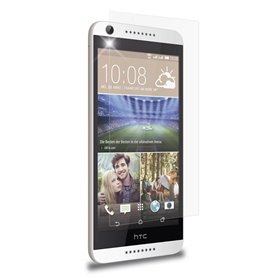 XS Premium skjermbeskytter herdet glass HTC Desire 626