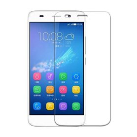 XS Premium skjermbeskytter herdet glass Huawei Y6