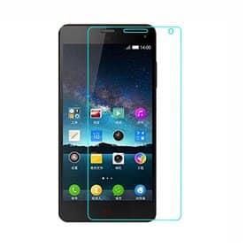 XS Premium skjermbeskytter herdet glass ZTE Blade L3
