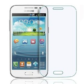 XS Premium skjermbeskytter herdet glass Galaxy Grand