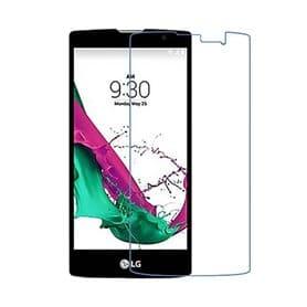 XS Premium skjermbeskytter herdet glass LG G4c