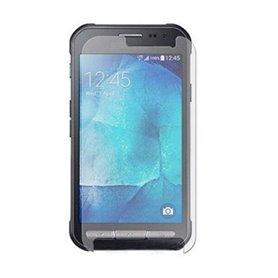 XS Premium skjermbeskytter herdet glass Galaxy Xcover 3