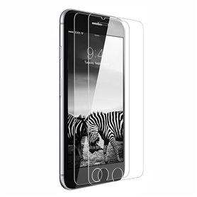 Herdet glass skjermbeskytter Apple iPhone 7, 8