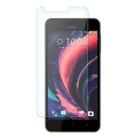 Herdet glass skjermbeskytter HTC Desire 10 Lifestyle
