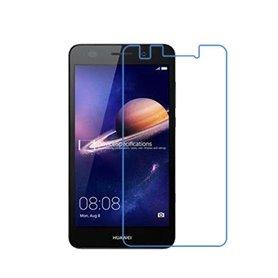 Skjermbeskytter med herdet glass Huawei Y6 II