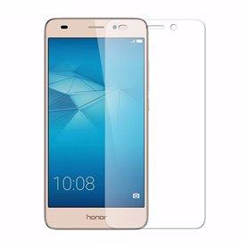 XS Premium skjermbeskytter herdet glass Huawei Honor 7 Lite