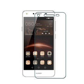 XS Premium skjermbeskytter herdet glass Huawei Y5 II