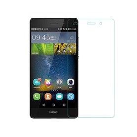 XS Premium skjermbeskytter herdet glass Huawei P8 Lite