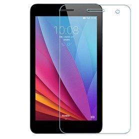 """Herdet glass MediaPad Huawei MediaPad T1 7.0 """""""