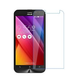 Zenfone herdet glass Asus Zenfone 2 Laser