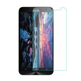 Zenfone herdet glass Asus Zenfone 2