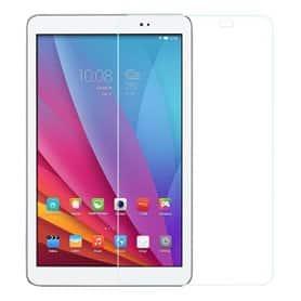 """Herdet glass MediaPad Huawei MediaPad T1-A21 9.6 """""""
