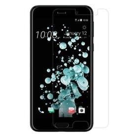 Skjermbeskytter for herdet glass HTC U Play - CaseOnline.se