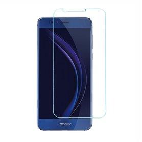 Skjermbeskytter med herdet glass Huawei Honor 8