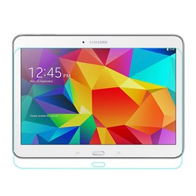 Skjermbeskytter herdet glass Samsung Galaxy Tab 4 10.1 SM-T530