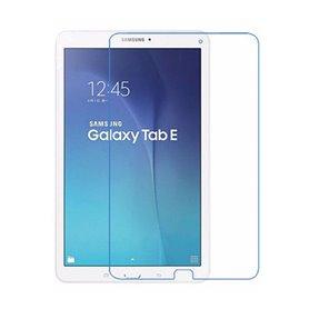 Skjermbeskytter herdet glass Samsung Galaxy Tab E 9.6 SM-T560