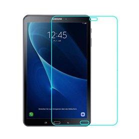 Skjermbeskytter herdet glass Samsung Galaxy Tab A 10.1 SM-T580
