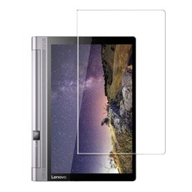 Skjermbeskytter Herdet glass Lenovo Yoga Tablet 3 Pro 10.1 ZA0F Tablet Tilbehør Beskyttelse