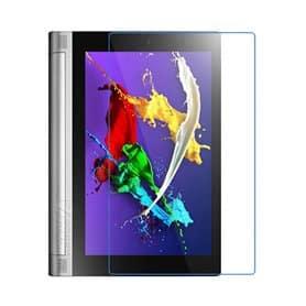 Skjermbeskytter Herdet glass Lenovo Yoga Tablet 2 8.0 830F Tablet Tilbehør Beskyttelse