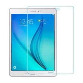 Skjermbeskytter herdet glass Samsung Galaxy Tab A 9.7 T555 tilbehør beskyttelse