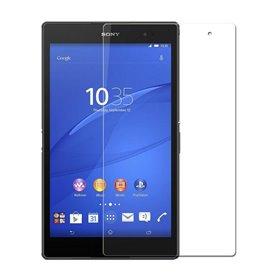 Skjermbeskytter herdet glass Sony Xperia Tablet Z3 Compact 8.0 SGP611 Tilbehør