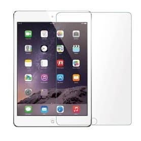 Skjermbeskytter herdet glass Apple iPad Pro 12.9 Tilbehør Beskyttelse CaseOnline
