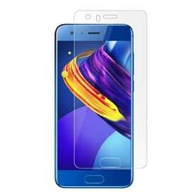 3D buet glassskjermbeskytter Huawei Honor 9 beskyttelsesfilm Caseonline