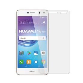 Herdet glassskjermbeskytter Huawei Y6 2017 MYA-L41 CaseOnline