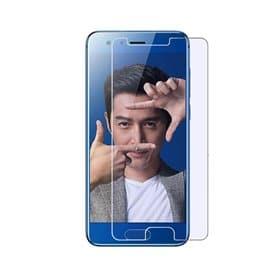 Skjermbeskytter med herdet glass Huawei Honor 9 skjermdeksel