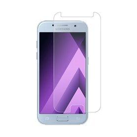Herdet glass skjermbeskytter Samsung Galaxy A7 2017