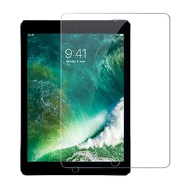 Skjermbeskytter herdet glass Apple iPad Pro 10.5