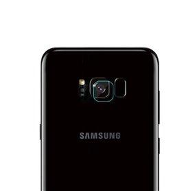 Kamerabeskyttelsesglass herdet Samsung Galaxy S8 / S8 +