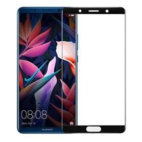 3D buet glassskjermbeskytter Huawei Mate 10 Pro Beskyttelsesfilm Mobiltelefonbeskyttelse