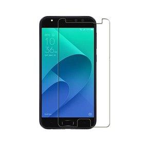 Herdet glass Zenfone Asus Zenfone 4 Selfie Pro ZD552KL