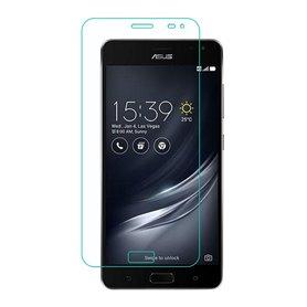 Zenfone herdet glass Asus Zenfone AR ZS571KL