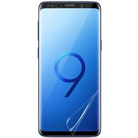 3D buet PET-beskyttelsesfilm Samsung Galaxy S9 Plus SM-G965F beskyttelsesfilm