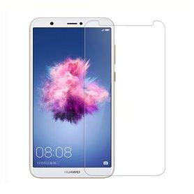 TEL1 Skjermbeskytter Huawei P Smart