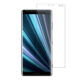Herdet glass skjermbeskytter Sony Xperia XZ3 caseonline skjermbeskytter