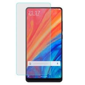 Skjermbeskytter for herdet glass Xiaomi Mi Mix 2's displaycase caseonline