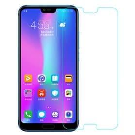 Skjermbeskyttelse herdet glass-Huawei kvinner-10-skjermbeskyttelse online mobilbeskyttelse