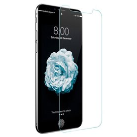 Skjermbeskytter-herdet glass-eple-iphone-xr-skjermbeskyttelsesveske online mobilbeskyttelse