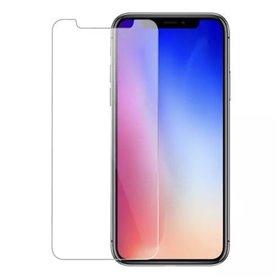 Skjermbeskytter-herdet glass-apple-iphone-x-max skjermbeskyttelse-deksel online mobilbeskyttelse