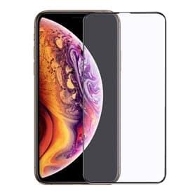 5D buet glassskjermbeskytter Apple iPhone XS Max