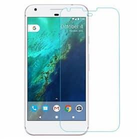 Google Pixel herdet glass skjermbeskytter