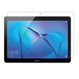 """Herdet glass MediaPad Huawei MediaPad T3 9.6 """""""