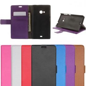 Mobil lommebok Microsoft Lumia 535